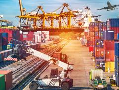 原材料受制海外供应 华辰装备收购关联方企业欲自建研发基地