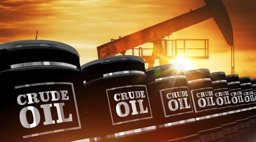 发生了什么?A股成交突然萎缩1800亿,石油彻底火了!这一股今年最多狂飙800%...