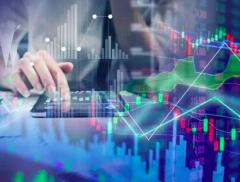 個人理財再添新渠道,萬億債轉股機構對接資管新規,可設投資計劃...