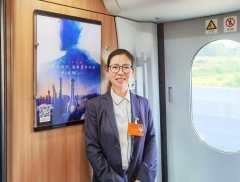 【两会e线】洋河股份李薇:建议加强中国白酒产区建设