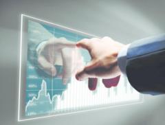 金融委办公室发布11条金融改革措施