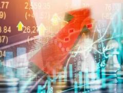 MSCI亚洲系列指数产品落户香港!李小加:香港金融市场发展史...