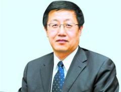 """全国政协委员、金风科技董事长武钢:建议""""十四五""""规划把低碳能..."""