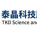 泰晶科技拟定增募资不超6.39亿元  用于微型晶体谐振器产业...