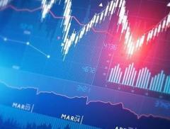 隔夜外盤:歐美股市集體大漲 道指漲逾3%納指盤中創歷史新高