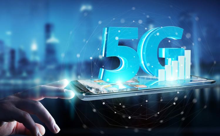聯發科放大招!年底推首款5G旗艦級芯片,采用臺積電4納米制程!