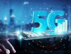 北信源拟募投逾8亿元   加码移动办公和网络安全市场