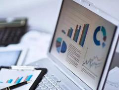肖钢:发展数字资本市场需要达成四大原则共识
