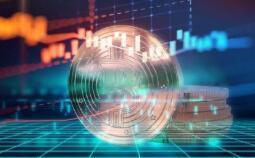 央行出手,数字货币迎超5000亿大市场,多只概念股涨停,这些...