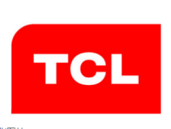 中环超百亿混改项目受让方出炉  TCL科技最终胜出