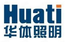 华体科技5G智慧路灯研发基地落户蚌埠  首次大规模布局四川外...