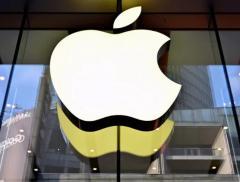 微信苹果二选一 ,果粉换手机!iPhone 12或支持北斗导...