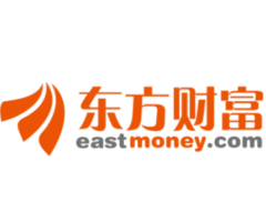东方财富上半年利润翻倍 证券业务和基金销售火爆