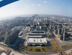 4000万吨炼化一体化项目发力  荣盛石化上半年净利增206...