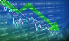 股期双杀!黄金白银扭头暴跌,交易所急提风险,沪指跌近2%,发...