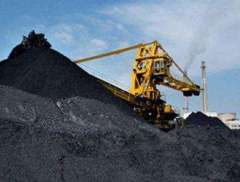 煤价上行修复一季度疫情影响 平煤股份2020年中期净利润同比...