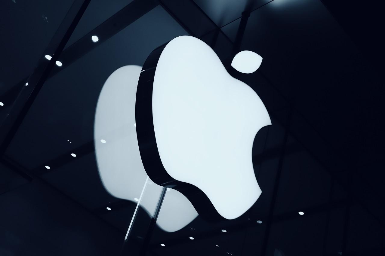 又有苹果供应商要上市!控股股东是香港第4大富豪,3年营收近900亿!