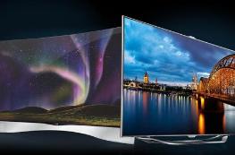 新型显示产业迎高光时刻  谁是下一代新型显示技术?