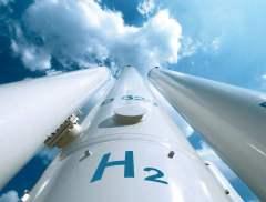 美锦能源拟4590万元收购鸿基创能部分股权  完善氢能产业链...