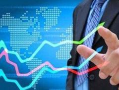隔夜外盘:美股三大指数集体收涨 波音涨近7%