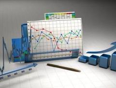 国家统计局:8月份全国规模以上工业企业利润同比增长19.1%...