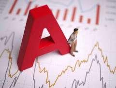 盘前必看!这10件大事或影响A股走势,券商最新策略:9月下旬...