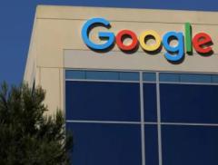 """重磅!中国要对谷歌反垄断调查?因其市场地位或对华为等造成""""极..."""