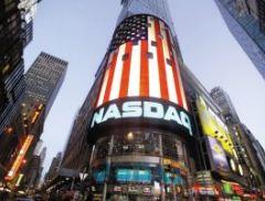 隔夜外盘:美股三大指数集体收涨 道指涨1.2%