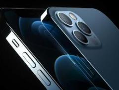 iPhone12 被爆出大BUG,双卡模式下不支持5G!提前...
