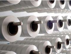 """氨纶涤纶再生化纤价格节后""""跳涨"""" 纺织服装出口大增订单现分化"""