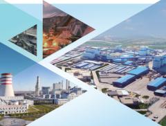 兖州煤业拟上调未来五年分红比例 控股股东作出业绩承诺