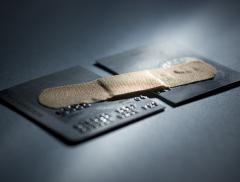 奥马电器12.55亿元定增认购主确定 控制权将发生变更