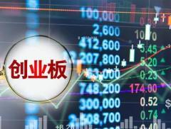 最新!创业板IPO已消化近半存量项目,明年或面临最大审核压力...