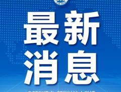 全会充分肯定党的十九届四中全会以来中央政治局的工作