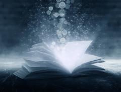 """""""出道即巅峰""""的文学巨头又回来了!刚刚,股价创历史最大涨幅!..."""