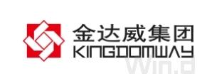 金达威拟3.07亿元收购诚信药业86%股权  扩大原料产业布...