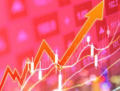 隔夜外盘:纳指与标普500指数均创收盘历史新高 欧股集体收涨