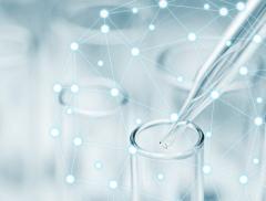 康泰生物擬發行20億元可轉債 投向兩項新冠疫苗車間項目
