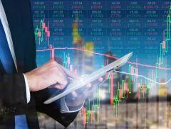 """股價大跌,有股東""""撐不住""""了!這家公司5755萬股將被強平…..."""