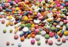 價格再度爆降!新一輪醫保藥品目錄出爐,多家上市公司產品入選!...