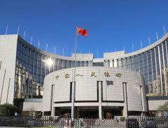 (全文)中國人民銀行行長易綱談2021年金融熱點問題