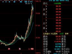 ST舍得追回前大股東4.84億元占用款