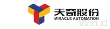 """天奇股份中標1.64億元理想汽車""""X01總裝主線""""項目"""