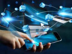 殺手級應用來了!將沖擊微信和社交APP?千億級市場即將爆發,...