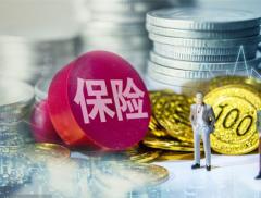 中国保险投资官调查:2021年对市场不悲观,收益率目标要下调...