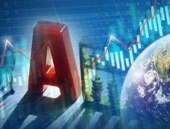 A股未來10年平均回報率6.3%!對話先鋒領航王黔,股市核心...