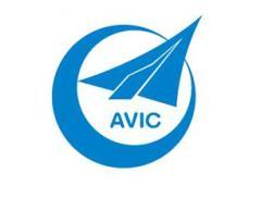 航空工業發布《改革三年行動實施方案》  多家機構首推航空裝備...