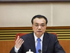 李克强对全国安全生产电视电话会议作出重要批示