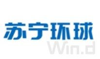 苏宁环球实控人质押股份 支持集团医美产业发展