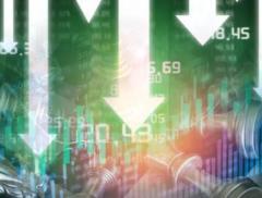 什么情况?A股1天跌没1.9万亿,固收借不到钱,还有一波赎回...
